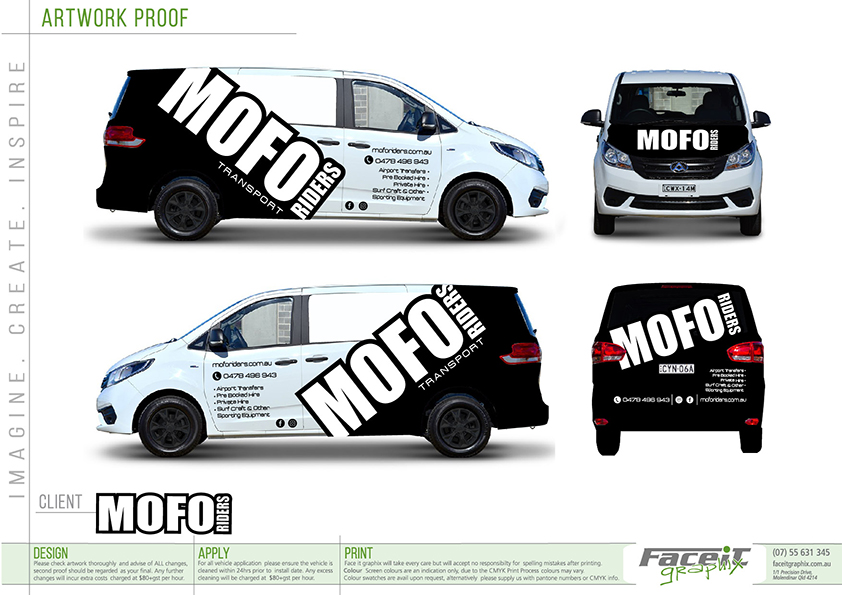 vehicle-wrap--graphic-design-gold-coast