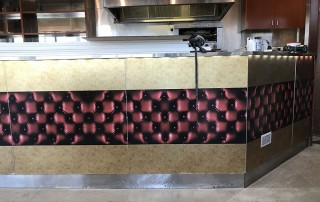 bar-restaurant-graphics-vinyl-wall-wrap-gold-coast-leather