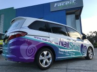 gold-coast-fleet-vehicle-signage