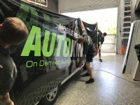 full-fleet-vehicle-wraps-gold-coast