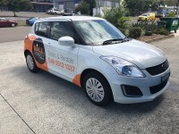 gold-coast-fleet-vehicles-wrapping-orange-black