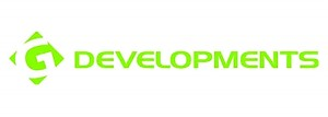 g-developments-logo
