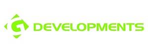 g-developments-logo