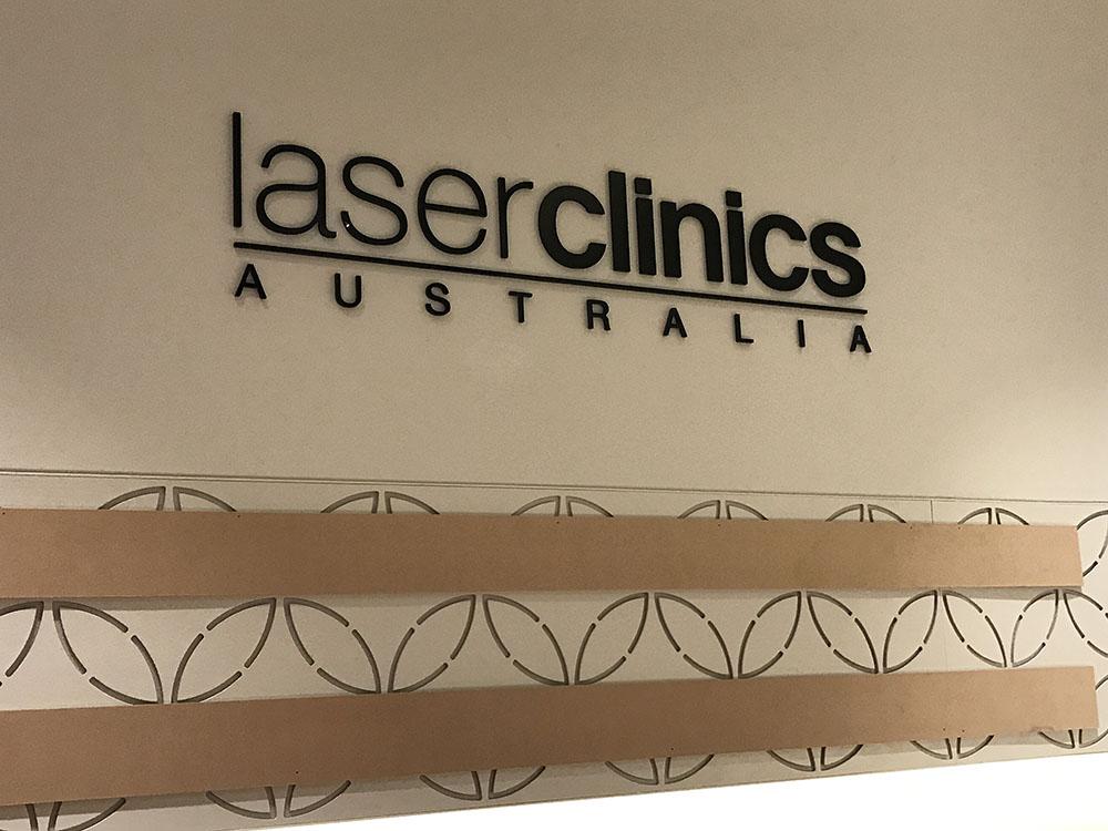laser-cut-wall-signage-gold-coast