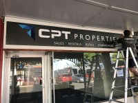 alupanel-shopfront-brisbane-queensland