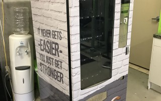vending-machine-fridge-vinyl-wrap-appliance